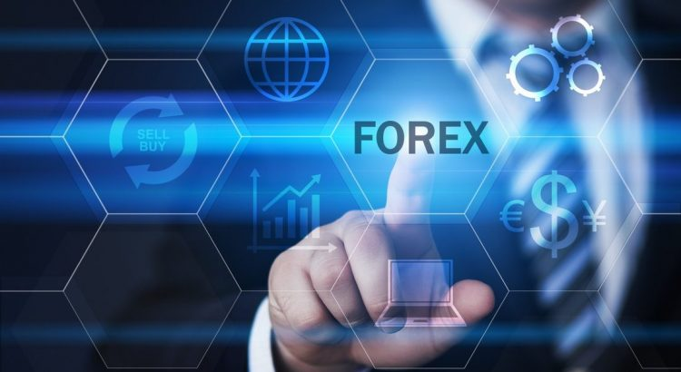 Basic-concepts-of-forex-trading-fcsapi.com