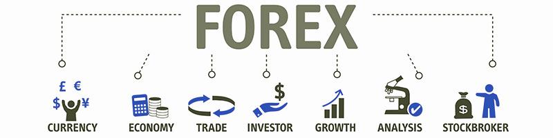 what-is-forex-fcsapi.com