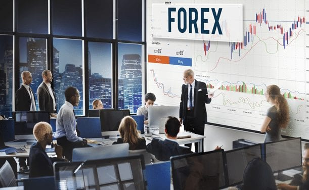 How-to-develop-your-skills-as-a-Forex-Trader-FCSAPI.COM