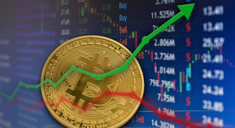 best cryptocurrency market api